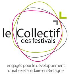 Collectif des festival