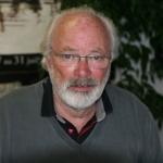 Jacques Zurcher