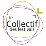 collectif festivals