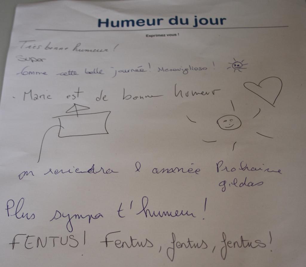 humeur_1087