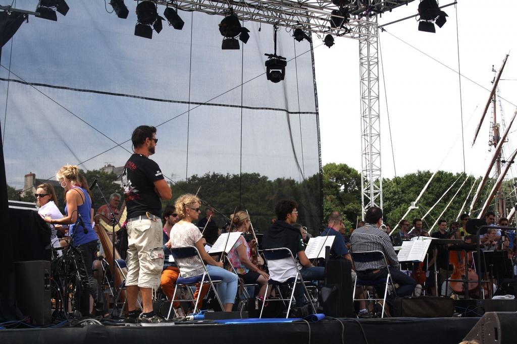 orchestre-web