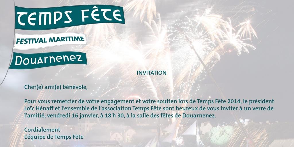 2015-1-Invitation-bénévoles_voeux