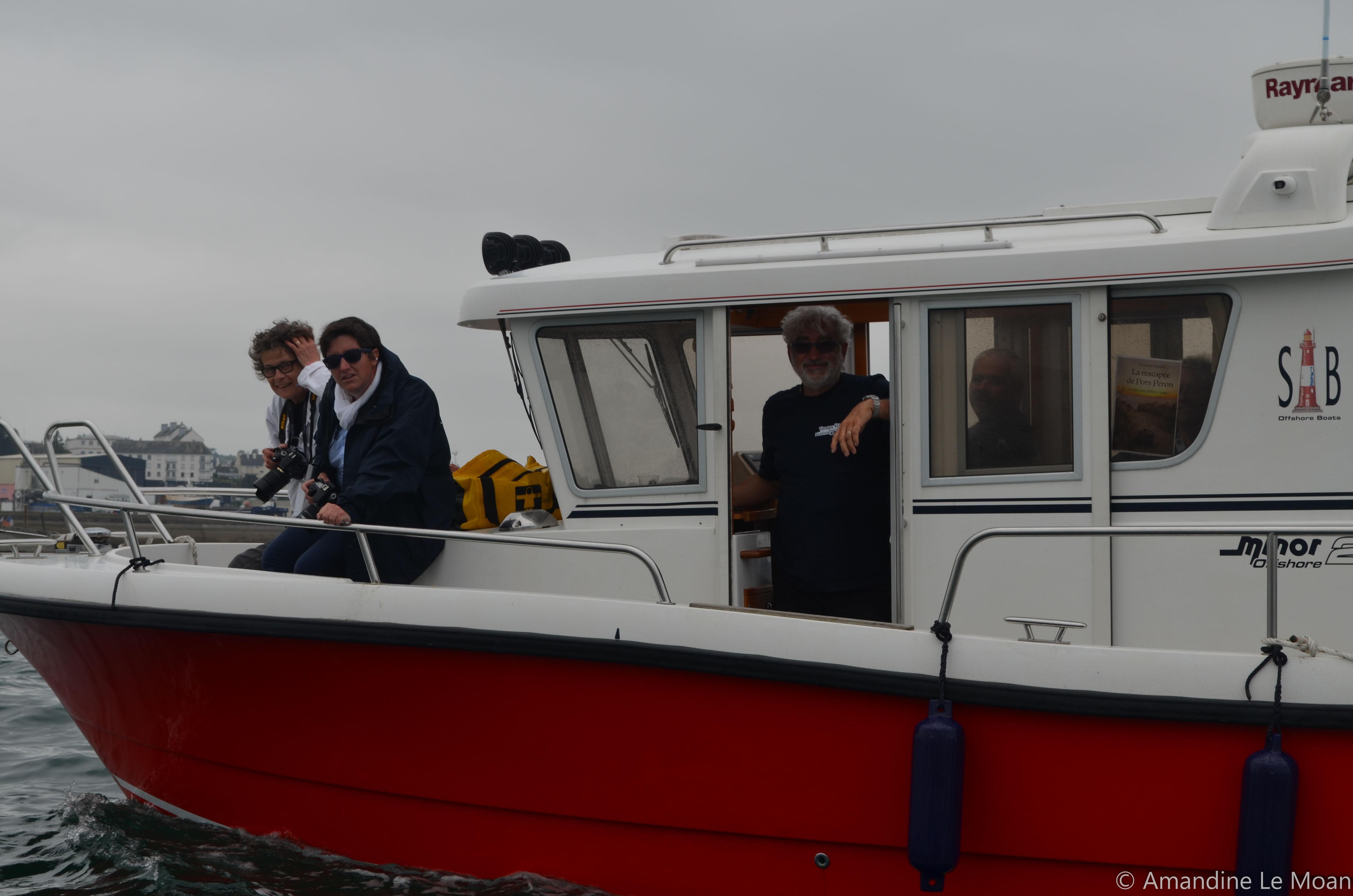 Temps Fête, bénévoles, association, festival, mer, bateaux, gréements, Douarnenez, Finistère, chasse marée